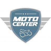 Logo of Moto Center