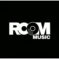 Logo of Room Music