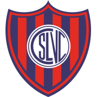 Logo of San Lorenzo Villa Castells
