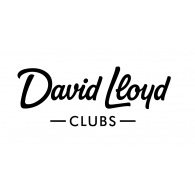 Logo of David Lloyd Clubs