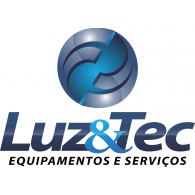 Logo of Luz&Tec