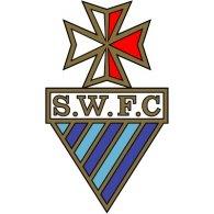 Logo of Sliema Wanderers FC