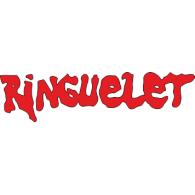 Logo of Ringuelet Trapo