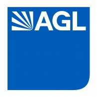 Logo of AGL Electricity Providers