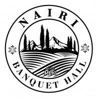 Logo of Nairi Banquet Hall