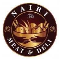 Logo of Nairi Meat and Deli