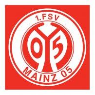 Logo of FSV Mainz 05
