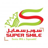 Logo of Super Smile General Cleaning
