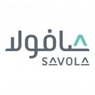 Logo of Savola