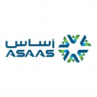 Logo of ASAAS