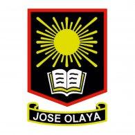 Logo of Colegio Mártir José Olaya