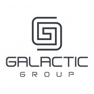 Logo of Galactic Group