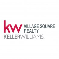 Logo of Keller Williams