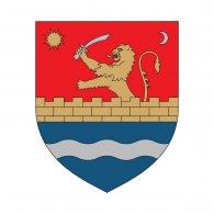 Logo of Consiliul Judetean Timis
