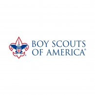 Boy Scouts of America | Brands of the World™ | Download