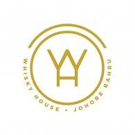 Logo of Wisky House