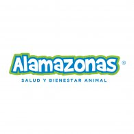 Logo of Alamazonas