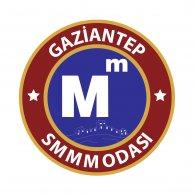 Logo of Gaziantep SMMM Odası