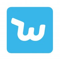 Logo of Wish