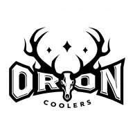 Logo of Orion Coolers
