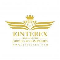 Logo of Einterex