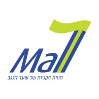 Logo of Mall 7