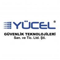 Logo of Yücel Güvenlik Teknolojileri San. Tic. Ltd. Şti.