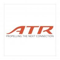 Logo of ATR