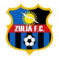 Logo of Zulia F.C.