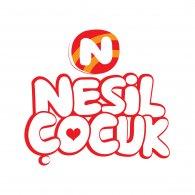 Logo of Nesil Çocuk