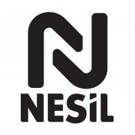 Logo of Nesil Yayin Grubu
