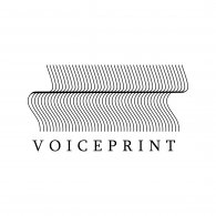 Logo of Voiceprint Record
