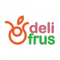 Logo of Delifrus