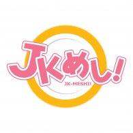 Logo of JK Meshi