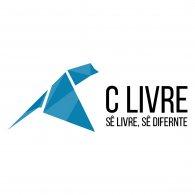 Logo of C Livre