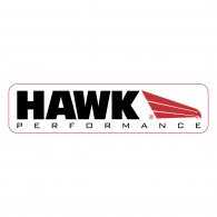Logo of HAWK