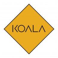 Logo of KOALA Yeni