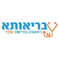 Logo of Briuta