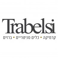 Logo of Trabelsi