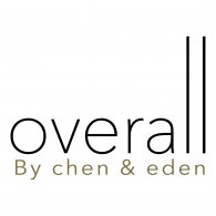 Logo of Overall