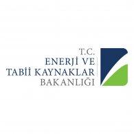 Logo of Enerji ve Tabii Kaynaklar Bakanligi
