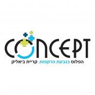 Logo of Concept