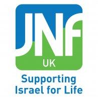 Logo of JNF-UK
