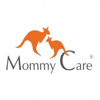 Logo of Mommy Care