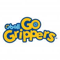 Logo of Oball Go Grippers
