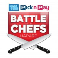 Logo of Battle of the Chefs
