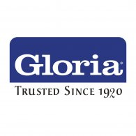 Logo of Gloria Flour