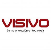 Logo of Visivo
