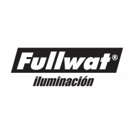 Logo of Fullwat