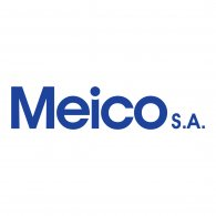 Logo of Meico S.A